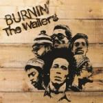Burning 1973 (Rem)