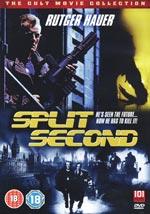 Split second (Ej svensk text)
