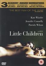 Little children (Ej svensk text)