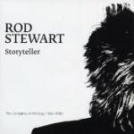 Storyteller 1964-90