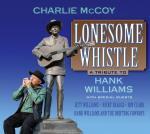 Tribute To Hank Williams