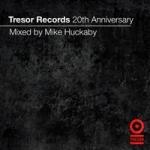 Tresor Records 20th Anniversary