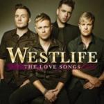 The love songs 1999-2009