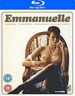 Emmanuelle (Ej svensk text)