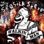 Walkin` man / Best of... 2004-11