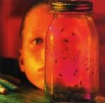 Jar of flies 1994
