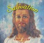 Salivation 1999