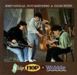 Skip Hop & Hobble