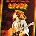 Live! 1975 (Rem)