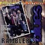 Rambler`s Blues