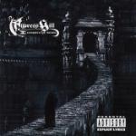 III  - Temples of boom 1995