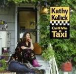 Call Me A Taxi