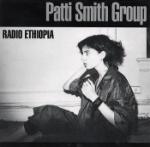 Radio Ethiopia 1976 (Rem)
