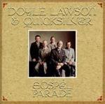 Gospel Parade