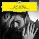 Silver age 2020