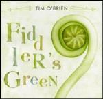 Fiddler`s Green