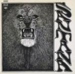 Santana 1969 (Rem)