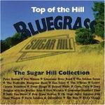 Top Of The Hill - Bluegrass
