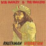 Rastaman vibration 1976 (Rem)