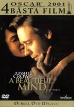 A beautiful mind / S.E.