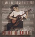 Tribute To John Fahey - I Am The Resurrection