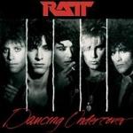 Dancing undercover 1986 (Rem)