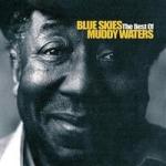 Blue skies/Best of... 1976-92