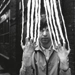 Peter Gabriel 2 1978 (Rem)