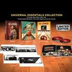 Peter Gabriel 4 1982 (Rem)