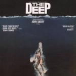 Deep (John Barry/Donna Summer)