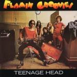 Teenage head 1971