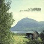 Norrland 2004