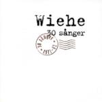 30 sånger 1971-92
