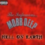 Hell on earth 1996