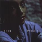 Promise 1985 (Rem)