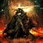 Black as death 2011