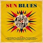 Sun Blues