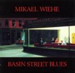 Basin street blues 1983