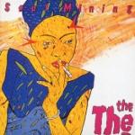 Soul mining 1983 (Rem)