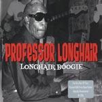 Longhair boogie 49-59 (Rem)
