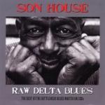 Raw delta blues / Best of...