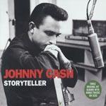 Storyteller 1957-58