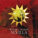 Sevilla 1998