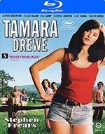 Tamara Drewe (Norskt omslag/Sv text)