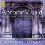 Violin Sonatas Op 2