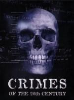 Århundradets brott