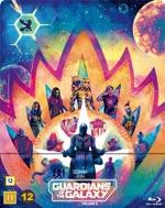 Chicago P.D. / Säsong 3