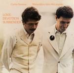 Love devotion surrender 1973