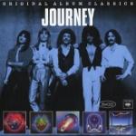 Original album classics 1978-86