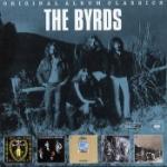 Original album classics 1971